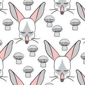 bilby-faces-and-mushrooms-pink-on-white