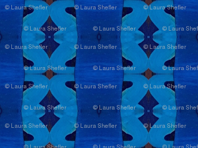 summer quilt