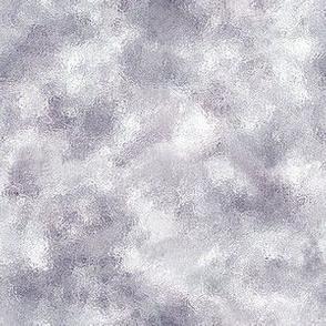 watercolor grey blender