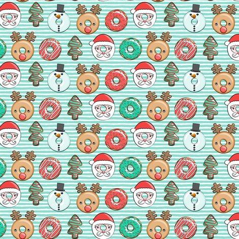 R7899258_rchristmas-donut-medley-04_shop_preview