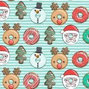R7899258_rchristmas-donut-medley-04_shop_thumb