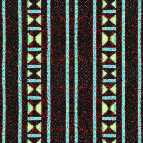 primitif 93