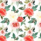 Rholiday-floral-9-11-18-01_shop_thumb