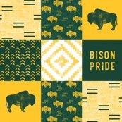 Rbison-pride-patchwork-02_shop_thumb