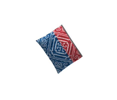 1465_square_in_roundy_8x8_denim_redo_comment_951607_preview