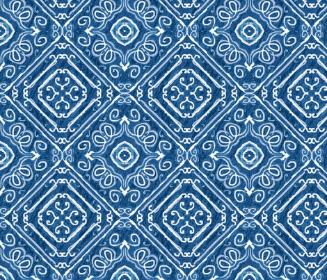 1465_square_in_roundy_8x8_denim_redo_shop_preview