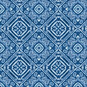 1465_square_in_roundy_8x8_denim_redo_shop_thumb
