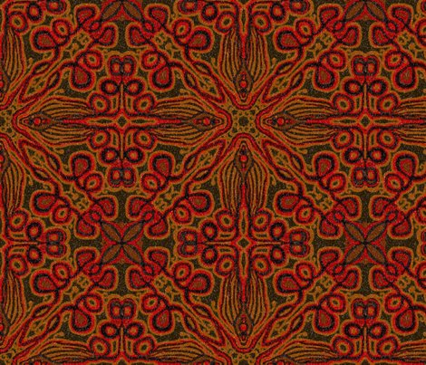 1466_loopy_tulip_12x12_redwoodcut_shop_preview