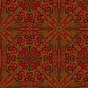 1466_loopy_tulip_12x12_redwoodcut_shop_thumb