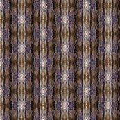 Rkrlgfabricpattern-128b2_shop_thumb