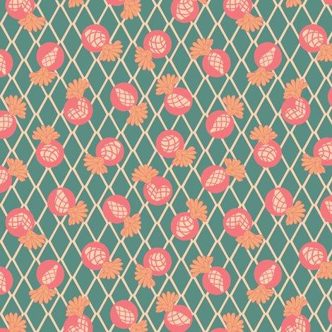 Rcactus_flower_argyle_seaml_stock_col2_shop_preview