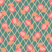 Rcactus_flower_argyle_seaml_stock_col2_shop_thumb