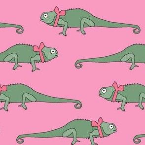 lizard swatch-01