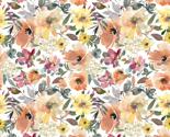 Peach_floral_white_thumb