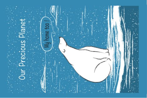 Rrrour-precious-planet-polar-bear-t-towel-01_shop_preview