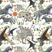 Rafrican_safari_nursery3_shop_thumb