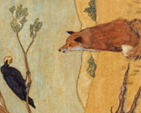Fables_crow_and_fox_spoonlower_thumb