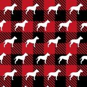 Buffalo_plaid_dogs_pit_bull_2_shop_thumb