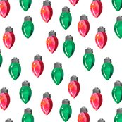 Rchristmas-lights-red-and-green_shop_thumb