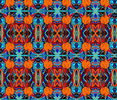 42237536_10211862863666740_1366046754021048320_o fabric by fredricks on Spoonflower - custom fabric