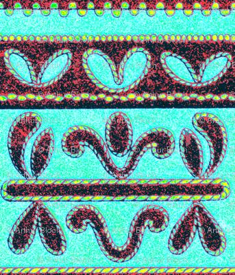 primitif 96