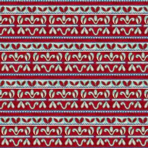 primitif 97