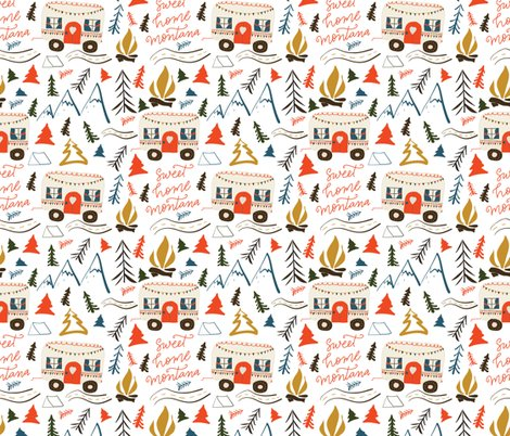 Rrsweet-home-montana-spoonflower-pattern_shop_preview