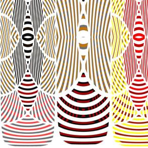 1180k2 Stripes 27