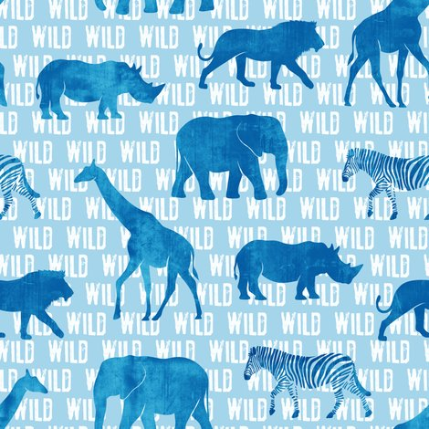 Rzoo-themed-print-blue-04_shop_preview