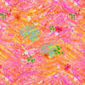 Wildwood_Tiger_stripes_orange