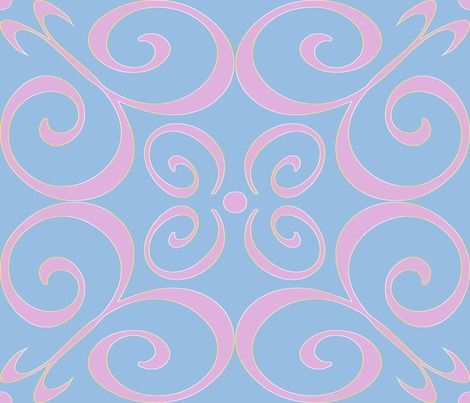 Rrre_design_98bde3_blue_e0b1dc_pink_with_gold_contest305384preview