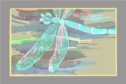 Rrrrdragonfly-teatowel-2_shop_preview