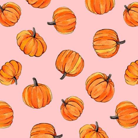 Light_pumpkins_on_pink_base_shop_preview