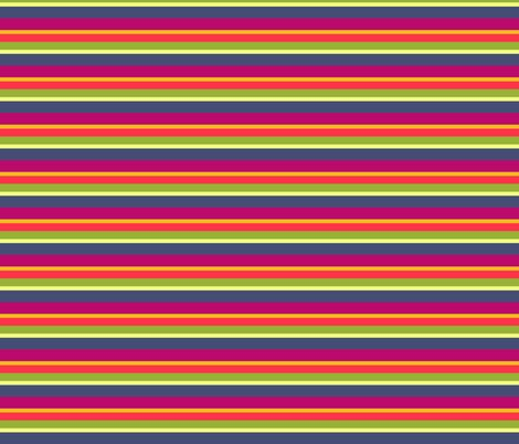 Rhorizontal-stripes-rainbow_shop_preview