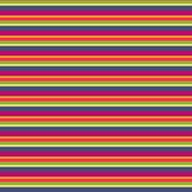 Rhorizontal-stripes-rainbow_shop_thumb