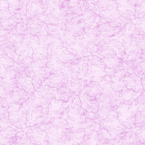 Rvines-on-soft-pink-texture_shop_preview