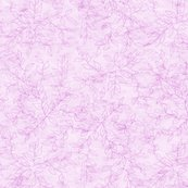 Rvines-on-soft-pink-texture_shop_thumb
