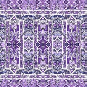 Formally Purple