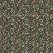 Woodland-sixth-scale-copy_shop_thumb