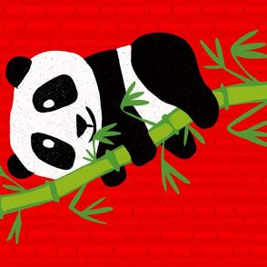 Bambooboo