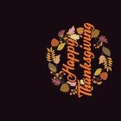 Rtea_towel_thanksgivingweath-2_shop_thumb