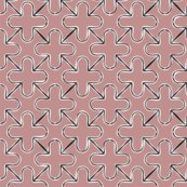 Simplify-plus-grid-pink_shop_thumb