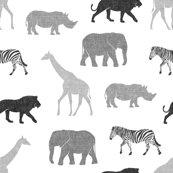Rsafari-solid-linen-prints-09_shop_thumb