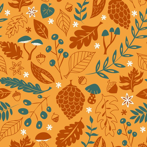 Rrlimited-palette-fall-01_shop_thumb