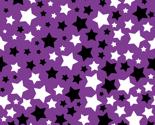 6x6x150ohmystarspurple_thumb