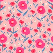 Rpoppy_tile_pink_small_shop_thumb