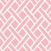 Rsavannah_pink_shop_thumb