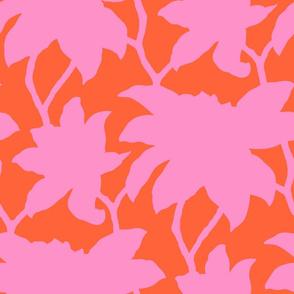 Hip Charlotte_pink_orangeReverse_21M