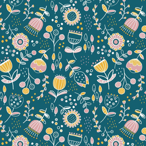 Rlimited-colour-challenge_fa_shop_thumb