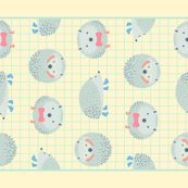 Rtea_towel_upload_shop_thumb